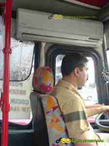 AC-in-Bus-Funny-Jugaad-Only-in-India